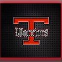 Thompson High School - Boys Varsity Football