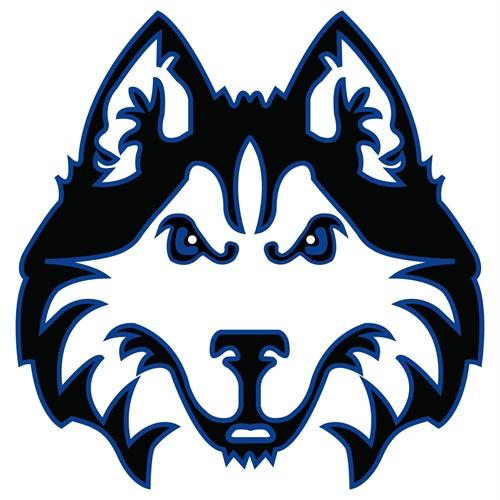 Tuscarora High School - Tuscarora Volleyball