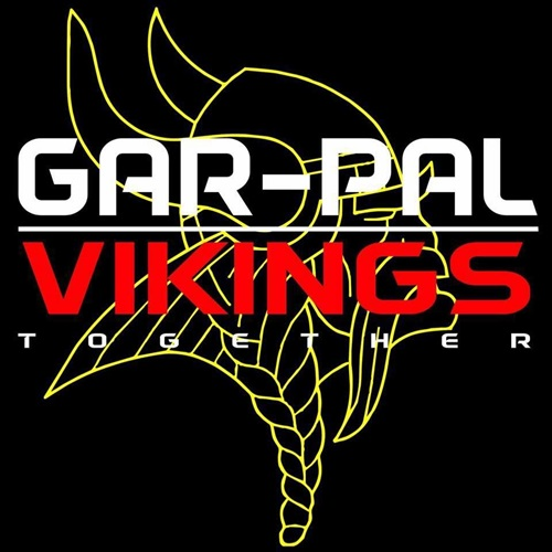 Garfield-Palouse High School - Vikings