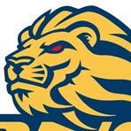 Birmingham University Lions - Birmingham University Lions Football