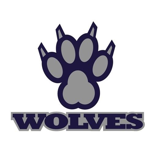 Eagle River High School - Eagle River JV Football