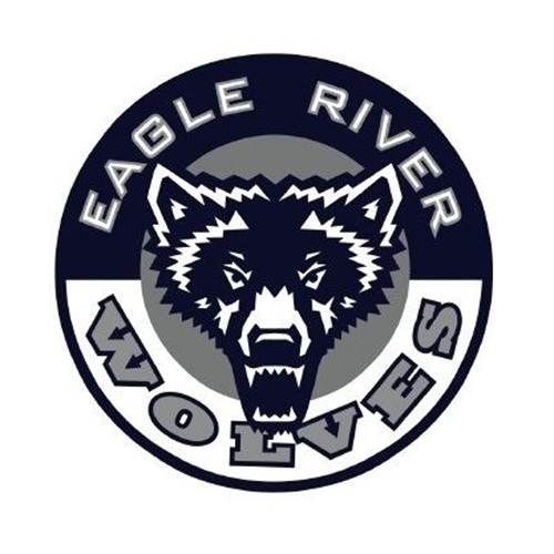 Eagle River High School - Boys' Varsity Basketball