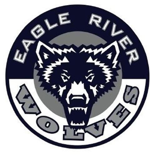 Eagle River High School - Boys' C-Team Basketball
