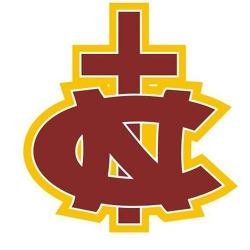 Northlake Christian High School - Boys' Varsity Baseball