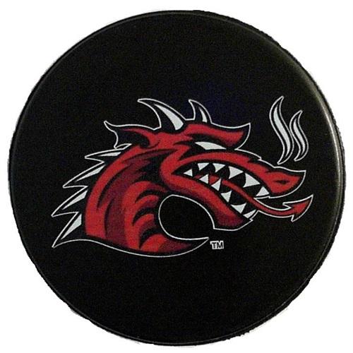 SUNY Cortland - Mens' Ice Hockey