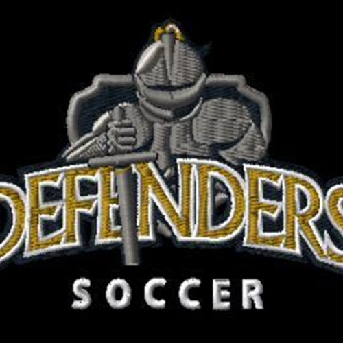 Dordt College - Women's 2nd Team Soccer
