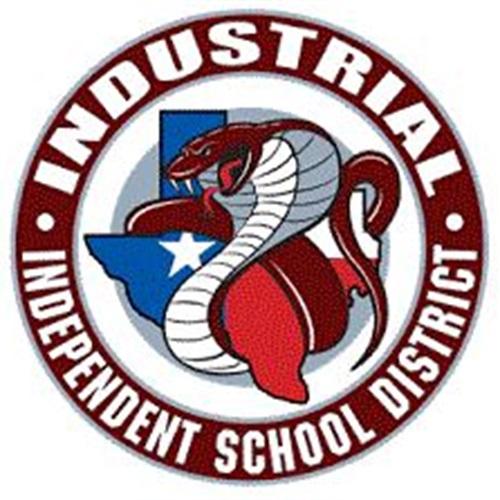 Industrial High School - Girls Varsity Basketball