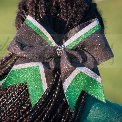 Parkrose High School - Varsity Cheer