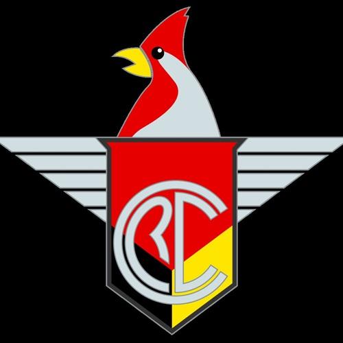 CARDENALES RUGBY CLUB - CARDENALES_Primera