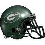 Glenbard West High School - Boys Freshman Football