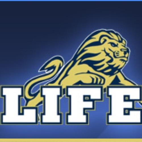 Life Oak Cliff High School - LSOC Lions