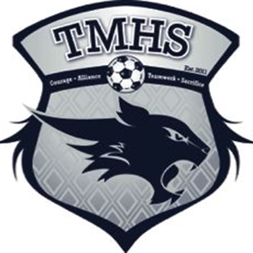 Tomball Memorial High School - Tomball Memorial Girls' Varsity Soccer