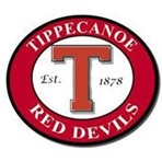 Tippecanoe High School - Boys Varsity Basketball