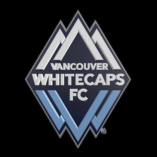 Vancouver Whitecaps FC - Whitecaps