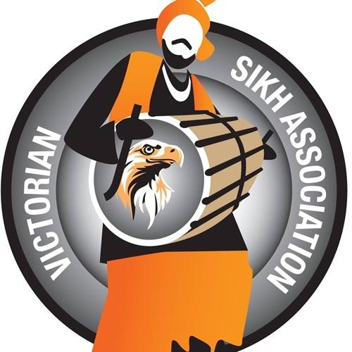 Winco Singh - Victorian Sikh Association