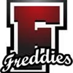 Fredericktown High School - Girls Basketball