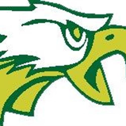 Braxton County High School - Boys' Varsity Football