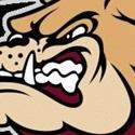 Bulldogs - A Gold