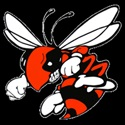 RYCA - Rockwall Yellow Jackets