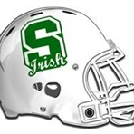Shamrock High School - JH FOOTBALL