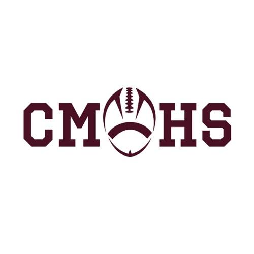 Cheyenne Mountain High School - Boys Varsity Football