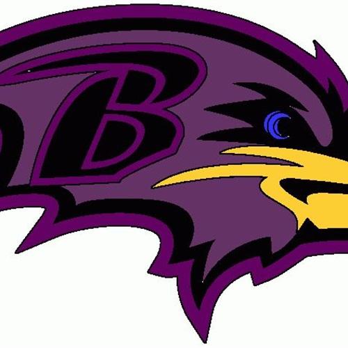 TBYFL - Brandon Ravens