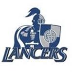Gilmour Academy High School - Boy's Varsity Lacrosse