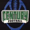 Century High School - Boys Varsity Football