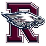 Rowlett High School - Rowlett Girls' Varsity Basketball