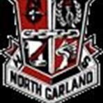 North Garland High School - Girls Varsity Basketball