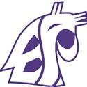 Estes Park High School - Varsity Basketball
