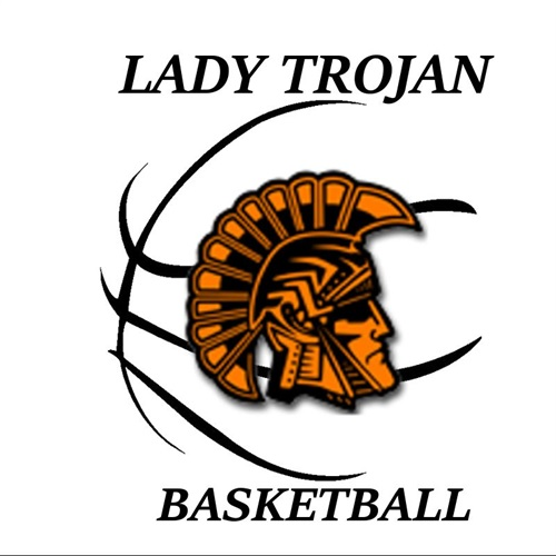 Lely High School - Girls' Varsity Basketball
