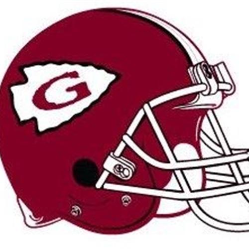Gettysburg Midget Football  - Gettysburg Midget Football