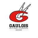 Cégep La Pocatière - Gaulois Soccer