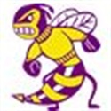 Trousdale County High School - Boys Varsity Football