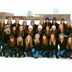 Rogers High School - Dance