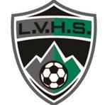 Lander Valley High School - Boys Soccer