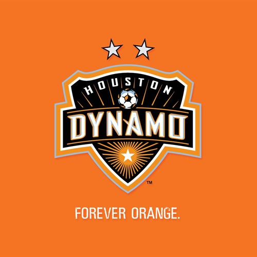 Houston Dynamo - Dynamo