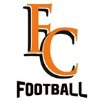 Fern Creek High School Logo