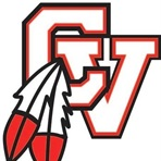 Chippewa Valley High School - Girl's Varsity Volleyball
