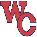Warren Central High School - WC JV FOOTBALL