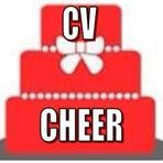 Chippewa Valley High School - Varsity Cheer