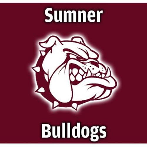Sumner High School - Sumner Varsity Football