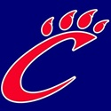 Crenshaw Christian Academy High School - Crenshaw Christian Academy Varsity Football