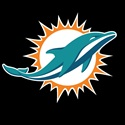 Plant City Dolphins - Plant City Dolphins Football