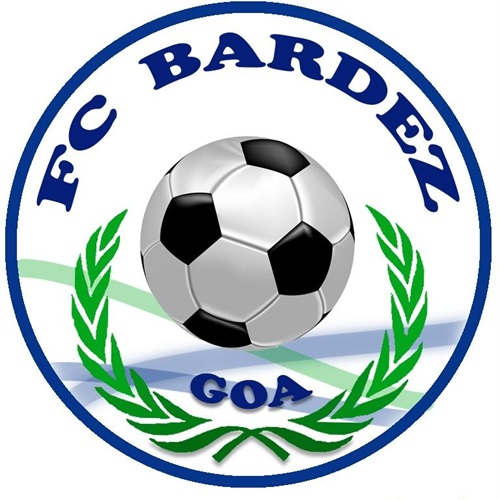 FC Bardez - FC Bardez Goa