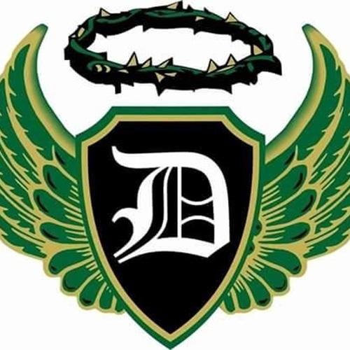 Riverside County Disciples - Disciples