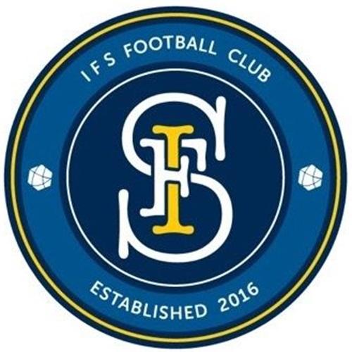 IFS FC - U18