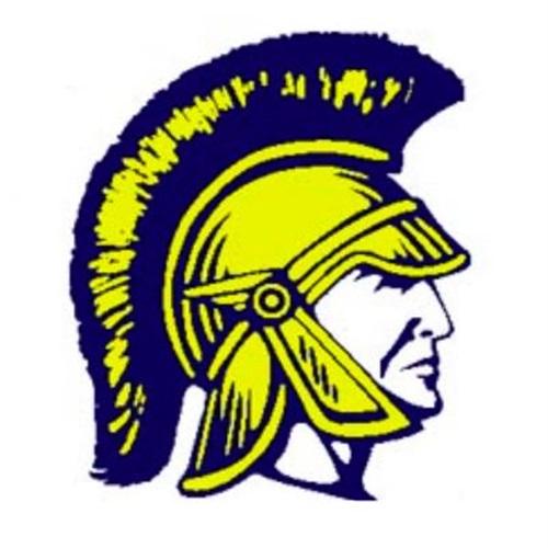 Kent County High School - Girls' Varsity Soccer