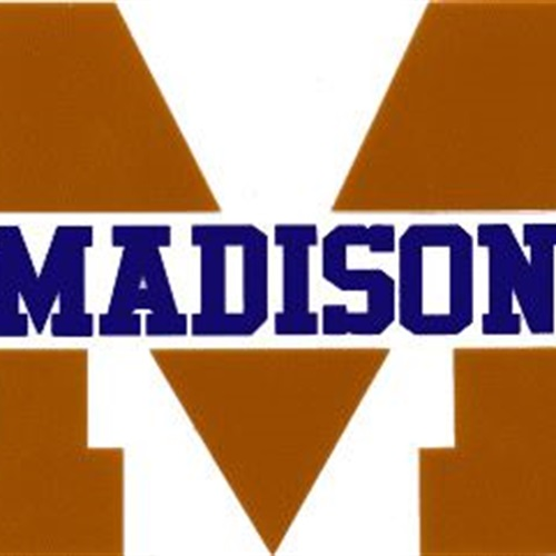 Madison High School - Varsity Wrestling
